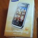 Samsung 3312 Duos