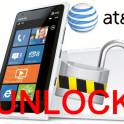 Разблокировка icloud Iphone Huawei ZTE Alcatel HTC Blackberry Motorola Lg