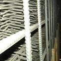 Сетка сварная сетка кладочная сетка сварная в рулонах от производителя, проволока