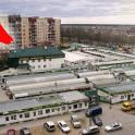Заправка картриджей и принтеров Барановичи