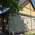 Продается дом 105 кв. м, Коммунарная, фотография 1