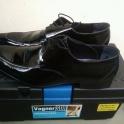 Туфли итальянские 45 размер