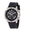Часы Invicta™ Chronograph 7346 за 150 у. е. (торг). Старая цена без скидки была 595 $.