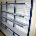 Продать витрины продукций, витрины товаров