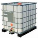 Куплю еврокубы, IBC контейнера в обрешётке, бочки пластиковые