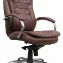 Кресла стулья офисные-продажа ремонт комплектующие