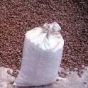 Керамзит.Цемент. Песок.Сетка Рабица и для кладки. Пиломатериалы.