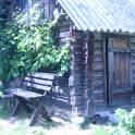 дом и русская баня для отдыха, +375297545209, фотография 8