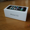 Нужно Apple Iphone 5S / 5? Сделать заказ сейчас .. SKYPE: (Duluceltd)