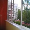 Окна  пвх стеклопакеты пвх,балконные рамы в Могилёве