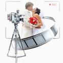 видеосъёмка, свадебное фото ,выпускные