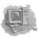 Ремонт и обслуживания компьютеров любой сложности