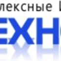 Профессиональная компьютерная помощь в Орше и Оршанском районе.