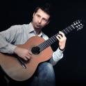 Уроки игры на гитаре в Минске