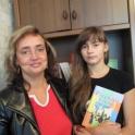 репетитор по русскому языку в Гомеле. Подготовка к ЦТ