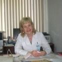 Психолог-психотерапевт,сексолог