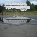 экскурсия в город Припять, Чернобыльская АЭС, ЧЗО. Выезды из Минска, Могилева, Гомеля.