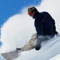 Турбаза Верховина- недорогой отдых в Карпатах