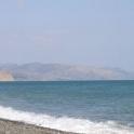 Сдам дом на берегу моря в Крыму