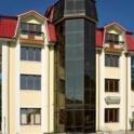 Отель Сенатор - Трускавец