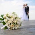 проведение и организация свадеб, юбилеев, корпоративов
