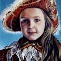 Оригинальные подарки- шаржи, портреты