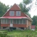 Отдых в Беларуси на Браславских озёрах в Струсто