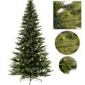Искусственные елки, новогодние елки в Минске.