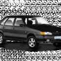 Продается автомобиль Лада 2115