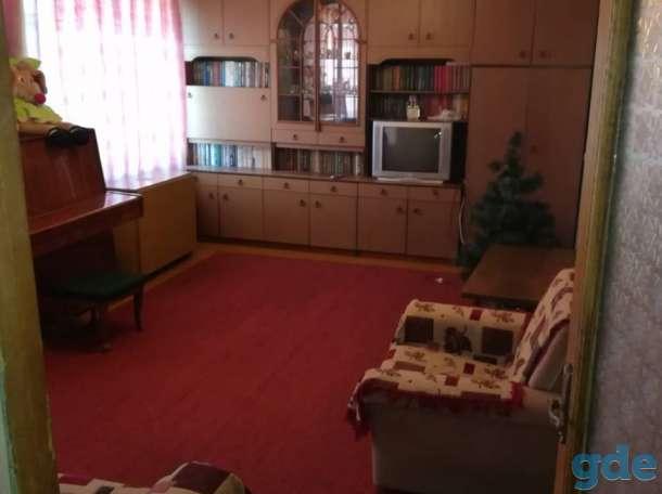 Сдается 2-х комнатная квартира по Московскому пр-ту, фотография 3