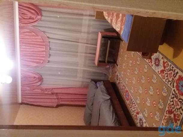 Сдается уютная квартира посуточно, Ул. Артиллерийская д.3 кв.7, фотография 2