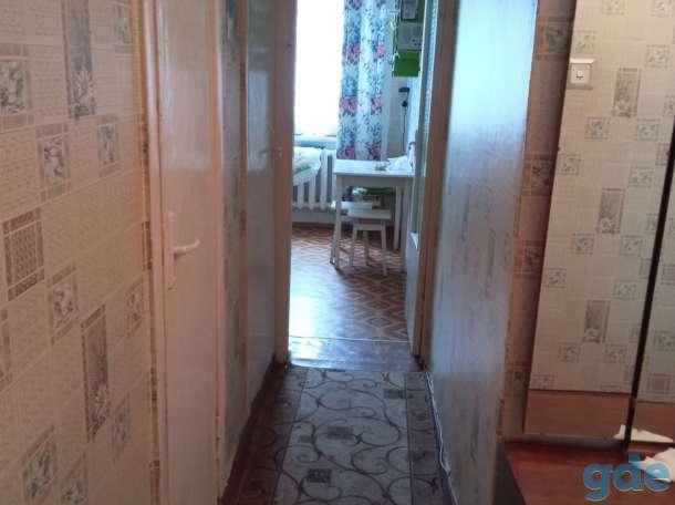 Продажа 2-х комнатной квартиры, г. Новогрудок, ул. Мицкевича, дом 118-1, фотография 11