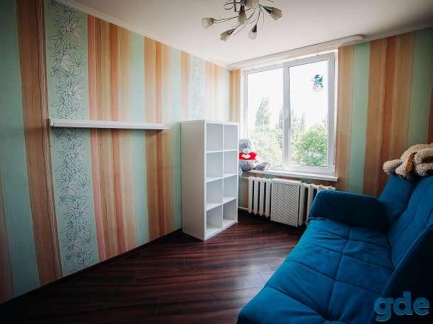 Стильная 3х комнатная в Пинске, Центральная 32, фотография 9