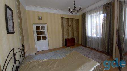 Продажа  недвижимости, фотография 10