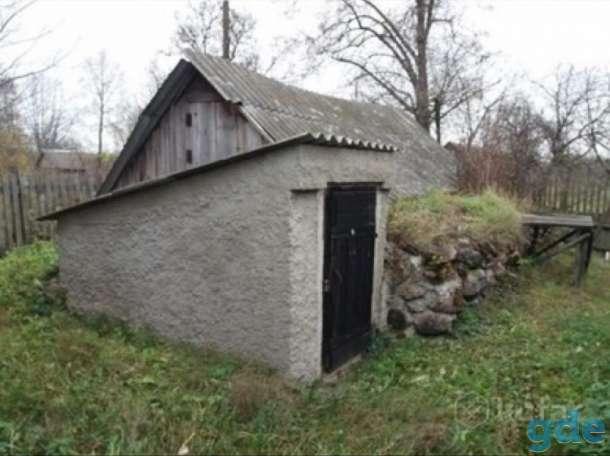 Дом ивановцы, Ивановцы, фотография 4