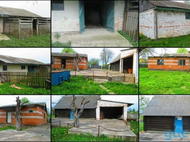 Дом у озера в д.Бельковщина 9км.от г. Столбцов, фотография 5