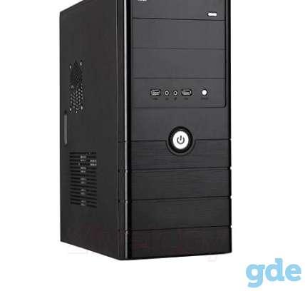 Продам компьютер, фотография 1