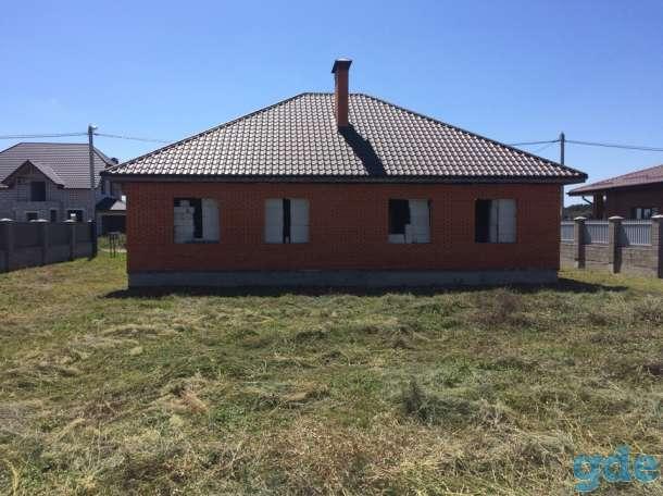 Продам дом, Г. ул. Ходановича д.58, фотография 3