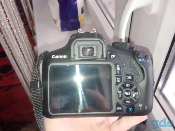 Продам фотоаппарат, фотография 6