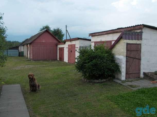Продаётся уютный дом., фотография 3