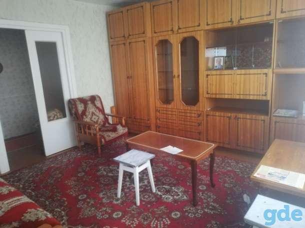 Квартира 3-х комнатная по ул.Ленинская 89, фотография 6