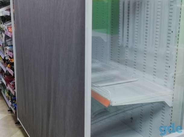 Торговое и холодильное оборудование, фотография 8