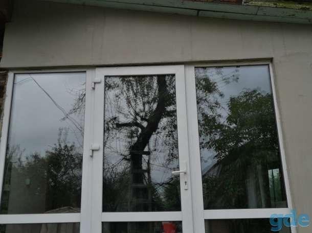 Продаётся полдома в г. Мозыре по ул. Чапаева., фотография 3