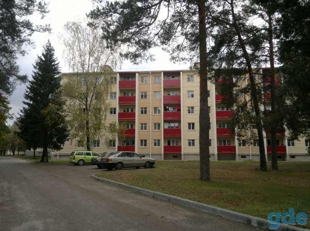 Продажа 2-х комн. кв., Гродненская Дятловский, фотография 9