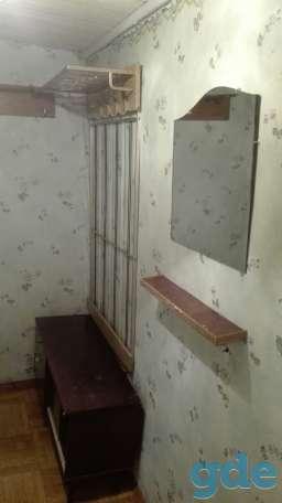 квартира в Толочине (двухкомнатная, в ЦЕНТРЕ), Дзержинского,4, фотография 2