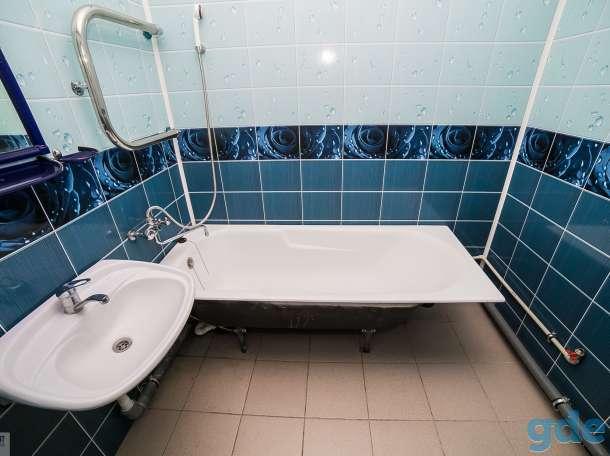 Квартира на сутки в Нарочи, К.П Нарочь ул Октяборьская 33, фотография 8