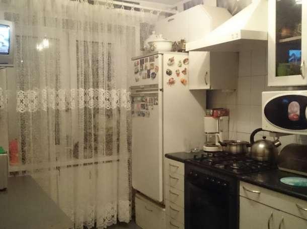 Сдаётся 2-х комнатная квартира, ул.Я.Коласа, 12, фотография 12