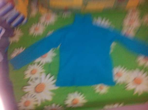 Одежда для мальчика, фотография 7