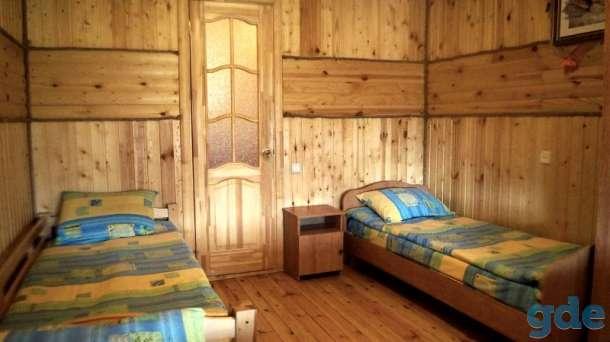 Комфортные комнаты для командировочных, фотография 9