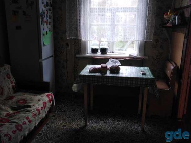 Продажа дома не дорого торг возможен, или обмен на квартиру в городе Борисове, фотография 9